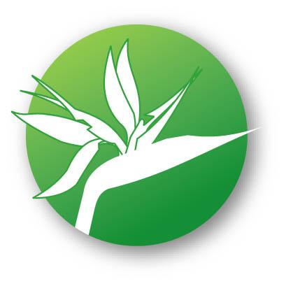 H&N Logo